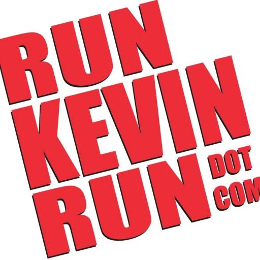 Run Kevin Run